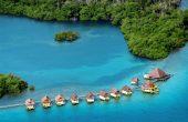 Kết quả hình ảnh cho quần đảo Langkawi