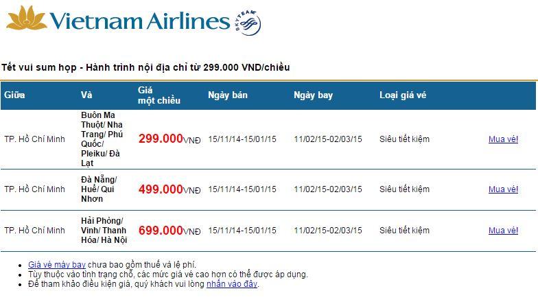 vietnam-airlines-ban-ve-tet-2015-voi-gia-dac-biet